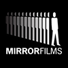 mirrorfilms